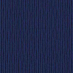 Sunbrella Trail Scuba Diving TRL J307 140 Marine Decorative Collection Upholstery Fabric