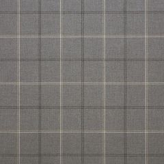 Sunbrella Makers Collection Paradigm Stone 40484-0001 Upholstery Fabric