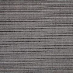 Sunbrella Seamark Charcoal Tweed 2105-0063 60-Inch Awning / Marine Fabric