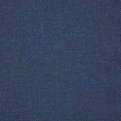 Sunbrella Essential Indigo 16005-0008 The Pure Collection Upholstery Fabric