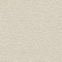 Sunbrella Reef Purity REE J309 140 Marine Decorative Collection Upholstery Fabric