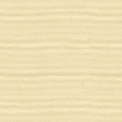 Lee Jofa Sunbrella Sailcloth Ivory 2005206-101 Soleil Collection Upholstery Fabric