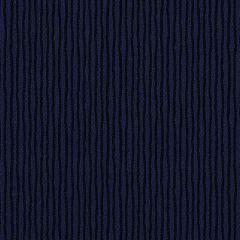 Sunbrella Trail Odyssey TRL J306 140 Marine Decorative Collection Upholstery Fabric