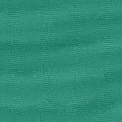 Sunbrella Plus Aquamarine 8423-0000 60-inch Awning / Marine Fabric