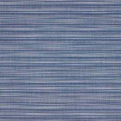 Kravet Sunbrella Windward Regatta 31806-5 Barclay Butera Collection Upholstery Fabric