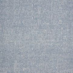 Sunbrella Chartres Rainfall 45864-0106 Fusion Collection Upholstery Fabric