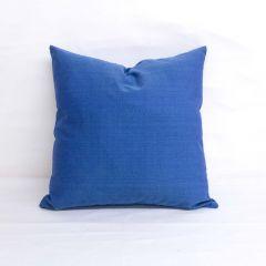 Standard Size Decorative Throw Pillows