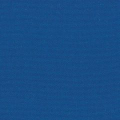 Sunbrella Pacific Blue 4601-0000 46 in. Awning / Marine Grade Fabric