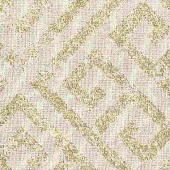 Stout Sunbrella Titus Desert 2 Weathering Heights Collection Upholstery Fabric