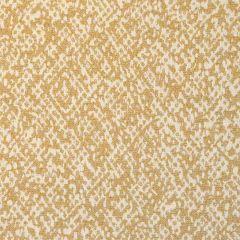 Silver State Sunbrella Great Terrain Cornsilk Modern Eclectic Collection Upholstery Fabric