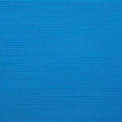 Sunbrella Silica Caribbean 4831-0000 46 inch Solids Collection Awning / Marine Fabric