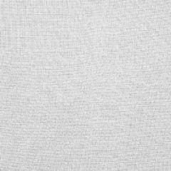 Kravet Sunbrella Sheer Spin White 9290-101 Soleil Collection Drapery Fabric