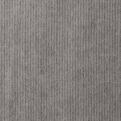 S Harris Sunbrella Blinky Ash 8628502 Upholstery Fabric
