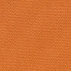 Sunbrella Clarity Tuscan 83077-0000 60-Inch Awning / Marine Fabric