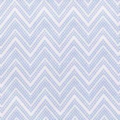 Lulu DK Sunbrella Harlow LD Marine 32200LD-3 Portofino Collection Upholstery Fabric