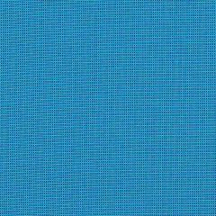Sunbrella Bengali Capri BEN 10166 140 European Collection Upholstery Fabric