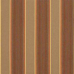 Sunbrella Davidson Redwood 5606-0000 Elements Collection Upholstery Fabric