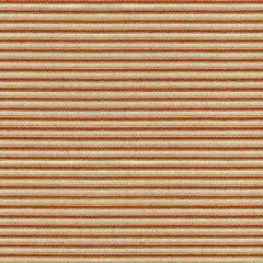 Kravet Sunbrella Rust 34222-1624 Upholstery Fabric