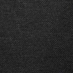 Sunbrella Shadow Charcoal 51000-0013 Upholstery Fabric
