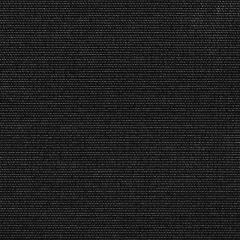 Sunbrella Logan Charcoal SLI 50045 00 137 European Collection Sling Upholstery Fabric