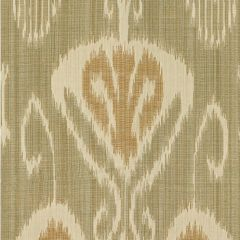 Kravet Sunbrella Magnifikat Reed 31696-316 the Echo Design Collection Upholstery Fabric