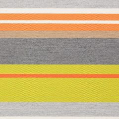 Sunbrella Zone Citrus 40490-0002 Select Collection Upholstery Fabric