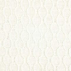 Stout Sunbrella Halyard Frost 1 Weathering Heights Collection Upholstery Fabric