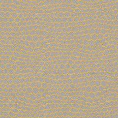 Sunbrella Connect Acacia CNT J273 140 Marine Decorative Collection Upholstery Fabric