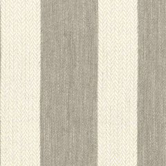 Stout Sunbrella Fulcrum Dove 1 Take it Easy Indoor/Outdoor Collection Upholstery Fabric