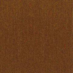 Stout Sunbrella Cassago Copper 9 Sunrise Solids Collection Upholstery Fabric