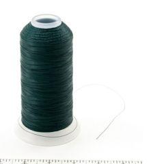 Gore Tenara TR Thread #M1000TR-FG5 Size 92 Forest Green 8-oz