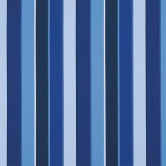 Sunbrella Milano Cobalt 56080-0000 Elements Collection Upholstery Fabric