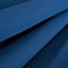 Sunbrella 6078-0000 Marine Blue 60 in. Awning / Marine Grade Fabric