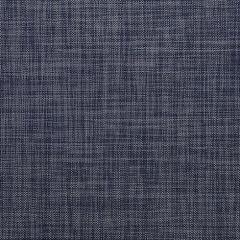 Sunbrella Alloy Midnight 4401-0006 Shade Collection Awning / Shade Fabric