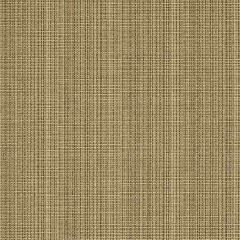 Sunbrella Lamont-Curry 5929-0001 Sling Upholstery Fabric