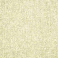 Sunbrella Etching Barley 44179-0004 Exclusive Collection Upholstery Fabric