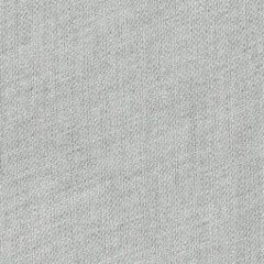 Patio Lane 118 inch Grey 9108 Outdoor Sheers Collection Drapery Fabric