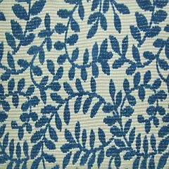 Scalamandre Sunbrella Amalfi Nautica 6 Elements II Collection Upholstery Fabric