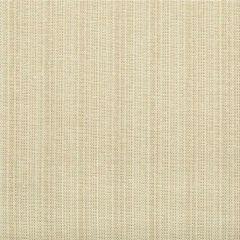 Kravet Sunbrella Cruiser Stripe Beach 34499-16 Echo Ibiza Collection Upholstery Fabric