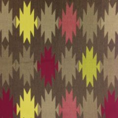 Sunbrella Chieftain Sienna SUF45942-0001 Watercolor Collection Upholstery Fabric