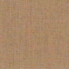 Sunbrella Mocha Tweed 6016-0000 60-Inch Awning / Marine Fabric