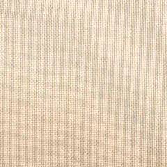 S Harris Sunbrella Omega Sahara 8494602 Drapery Fabric