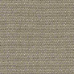 Sunbrella 4648-0000 Taupe 46 in. Awning / Marine Grade Fabric