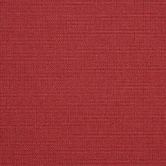Sunbrella Makers Collection Blend Cherry 16001-0007 Upholstery Fabric