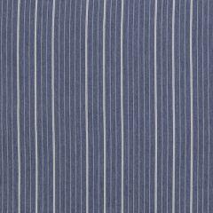 Lee Jofa Sunbrella Maroc Ink 2019128-15 Thomas O'Brien Indoor Outdoor Collection Upholstery Fabric