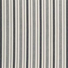 Lee Jofa Sunbrella Martiques Pebble 2019129-111 Thomas O'Brien Indoor Outdoor Collection Upholstery Fabric