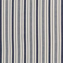Lee Jofa Sunbrella Martiques Denim 2019129-115 Thomas O'Brien Indoor Outdoor Collection Upholstery Fabric