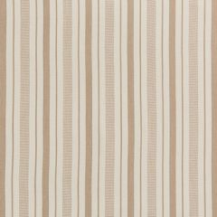 Lee Jofa Sunbrella Martiques Sand 2019129-116 Thomas O'Brien Indoor Outdoor Collection Upholstery Fabric