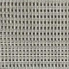 Lee Jofa Sunbrella Portique Pebble 2019130-111 Thomas O'Brien Indoor Outdoor Collection Upholstery Fabric