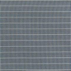 Lee Jofa Sunbrella Portique Indigo 2019130-501 Thomas O'Brien Indoor Outdoor Collection Upholstery Fabric